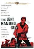 LEFT HANDED GUN (1958) DVD