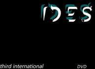 IDES DVD