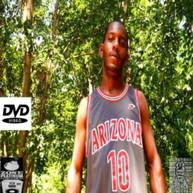 MR. TAC - THE FINAL DESTINATION DVD DVD