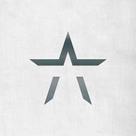 STARSET - DIVISIONS VINYL