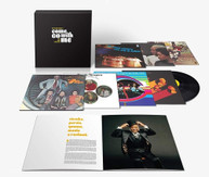 STAPLE SINGERS - COME GO WITH ME: THE STAX COLLECTION VINYL