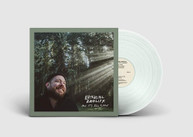 NATHANIEL RATELIFF - AND IT'S STILL ALRIGHT VINYL