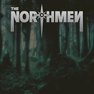 NORTHMEN CD