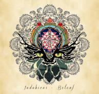INDUBIOUS - BELEAF CD