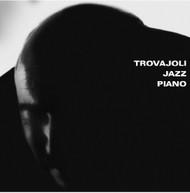 TROVAJOLI - TROVAJOLI JAZZ PIANO VINYL