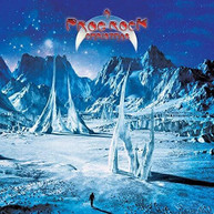 PROG ROCK CHRISTMAS / VARIOUS VINYL