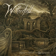 WITHERFALL - NOCTURNES & VINYL