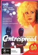 CENTRESPREAD DVD