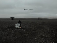 NF - THE SEARCH (180G 2LP) (2LP) * VINYL