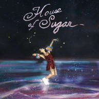 (SANDY) ALEX G - HOUSE OF SUGAR * VINYL