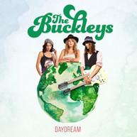 THE BUCKLEYS - DAYDREAM * VINYL