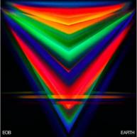 EOB - EARTH * CD