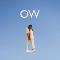 OH WONDER - NO ONE ELSE CAN WEAR YOUR CROWN * CD