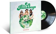 BUCKLEYS - DAYDREAM VINYL