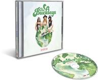 BUCKLEYS - DAYDREAM CD
