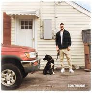 SAM HUNT - SOUTHSIDE VINYL