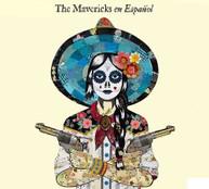 MAVERICKS - EN ESPANOL CD