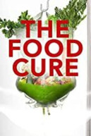 THE FOOD CURE DVD