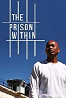 PRISON WITHIN DVD