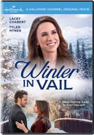 WINTER IN VAIL DVD