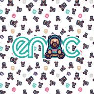 OZUNA - ENOC CD