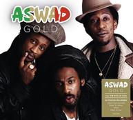 ASWAD - GOLD CD