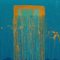 MELODY GARDOT - SUNSET IN THE BLUE CD