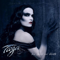 TARJA - FROM SPIRITS AND GHOSTS CD
