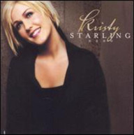KRISTY STARLING - KRISTY STARLING CD