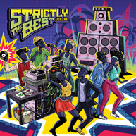 STRICTLY THE BEST 61 / VARIOUS CD
