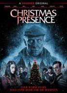 CHRISTMAS PRESENCE DVD