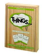 THE GAME OF THINGS NEW GAME