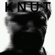 KNUT - LEFTOVERS VINYL