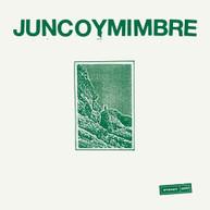 JUNCO Y MIMBRE VINYL