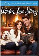 WINTER LOVE STORY DVD