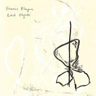 FRANCIS PLAGNE - RURAL OBJECTS VINYL