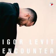 IGOR LEVIT - ENCOUNTER VINYL