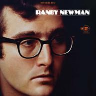 RANDY NEWMAN - RANDY NEWMAN - VINYL