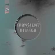 TRANSIENT VISITOR - TV1 VINYL