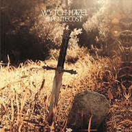 WYTCH HAZEL - III: PENTECOST VINYL