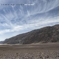 YAWNING SONS - SKY ISLAND VINYL