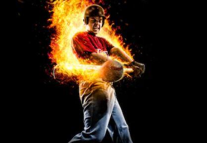 baseball-hot.jpg