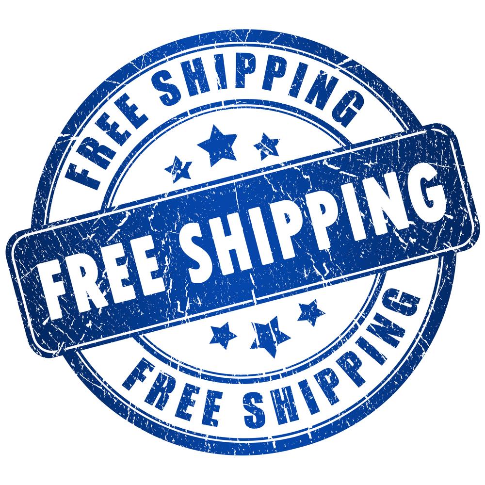 free-shipping-stamp.jpg