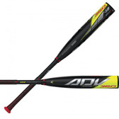 2020 Easton ADV 360 (-10) USA Youth Baseball Bat