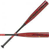2020 Rawlings Quatro Pro BBCOR (-3) Baseball Bat