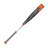 2020 Easton Maxum 360 -3 BBCOR Baseball Bat