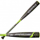 2020 Louisville Slugger Prime -10 USA Baseball Bat