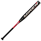 2020 Miken DC41 Supermax Black Edition USSSA