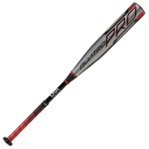 2021 Rawlings Quatro Pro -12 USA Baseball Bat