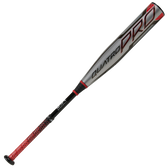 2021 Rawlings Quatro Pro USA -10 Baseball Bat